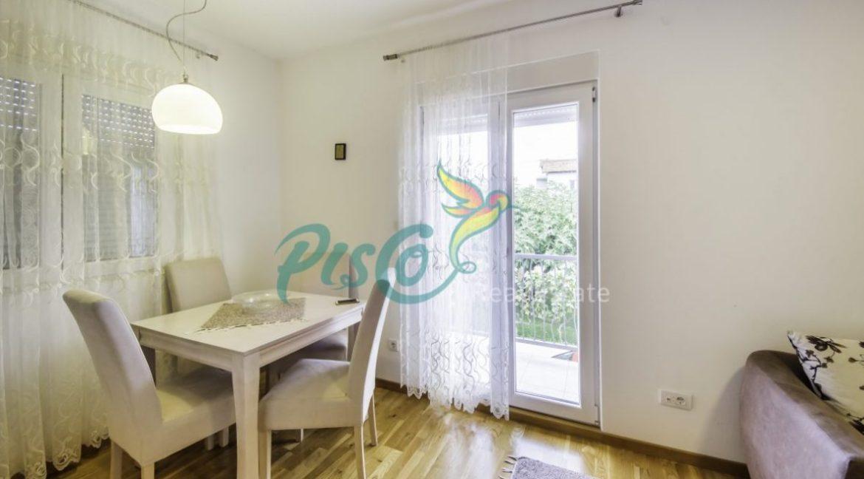 Pisco Real Estate - Agencijja za nekretnine  PodgoricaR