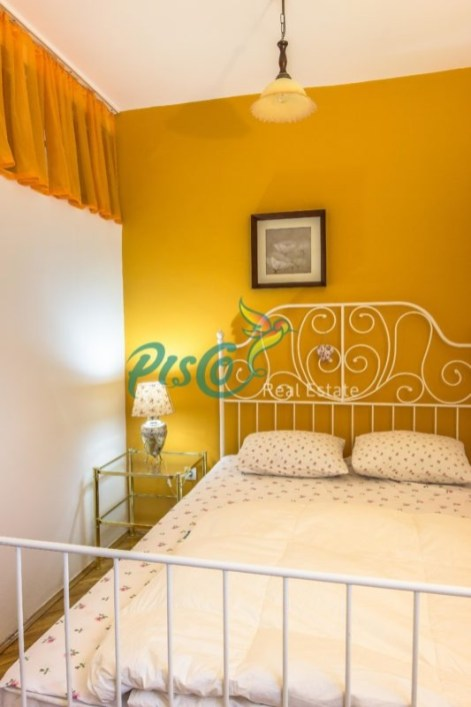 Three bedroom apartment Gorica C