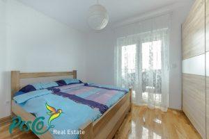 Pisco Real Estate - Agencija za nekretnine Podgorica, Crna Gora-