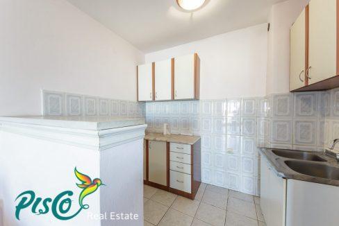 Pisco Real Estate - Agencija za nekretnine Podgorica, Crna Gora-4