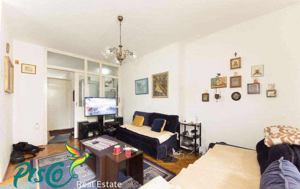 Pisco Real Estate - Agencija za nekretnine Podgorica, Crna Gora-6