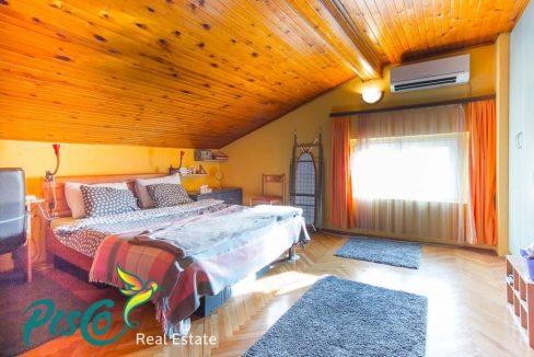 Pisco Real Estate - Agencija za nekretnine Podgorica, Crna Gora