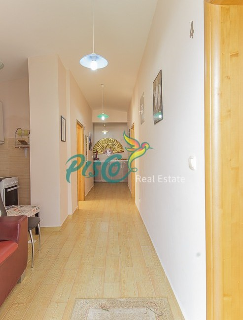 Pisco Real Estate Agencija za nekretnine Podgorica, Crna Groa (1)