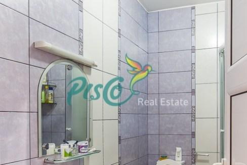 Pisco Real Estate Agencija za nekretnine Podgorica, Crna Groa (11)