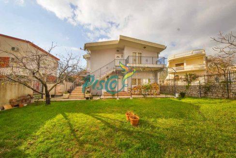 Pisco Real Estate Agencija za nekretnine Podgorica, Crna Groa (19)