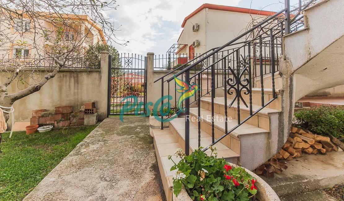 Pisco Real Estate Agencija za nekretnine Podgorica, Crna Groa (20)
