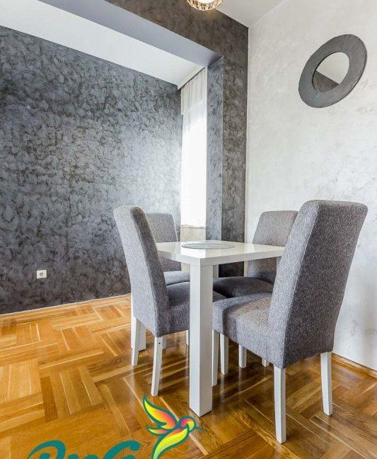 Pisco Real Estate (1)