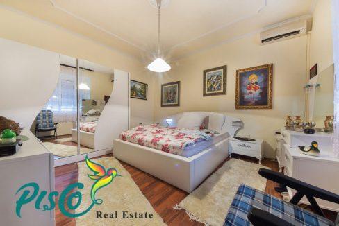 Pisco Real Estate-2