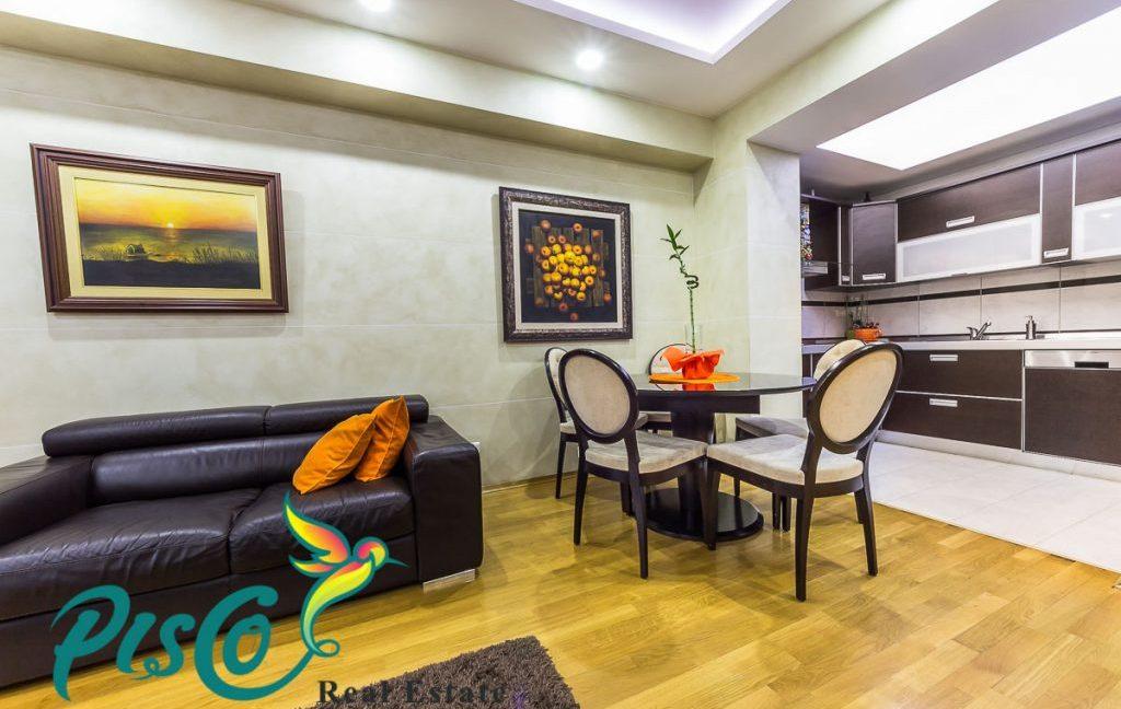 Pisco Real Estate-3