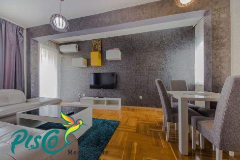 Pisco Real Estate (3)
