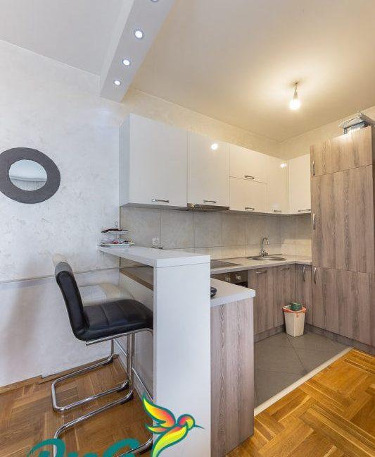 Pisco Real Estate (5)