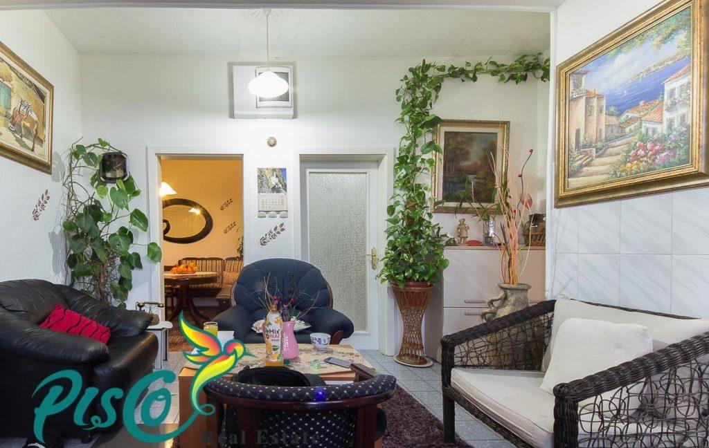 Pisco Real Estate-6