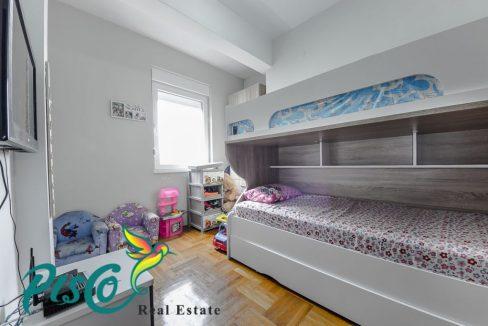 Pisco Real Estate (8)