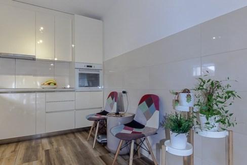 Pisco Real Estate - Agencija za nekretnine Podgorica, Crna Gora-17