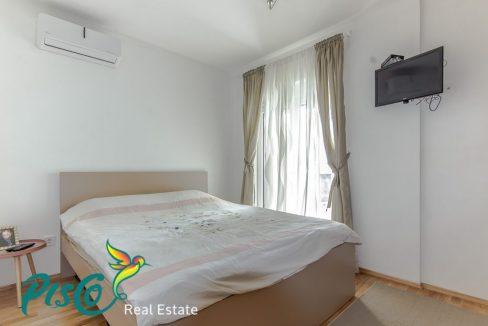 Pisco Real Estate - Agencija za nekretnine Podgorica, Crna Gora-19