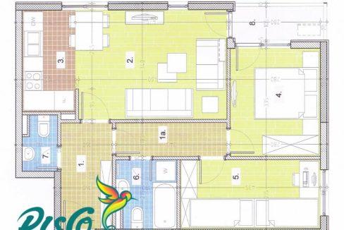 Pisco Real Estate-18