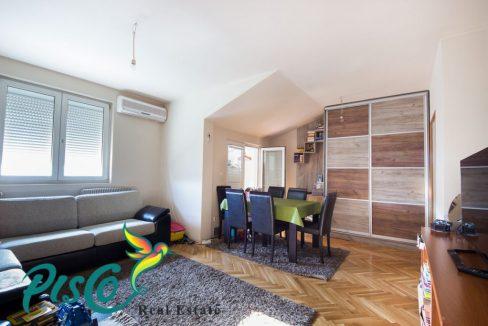 Pisco Real Estate-5