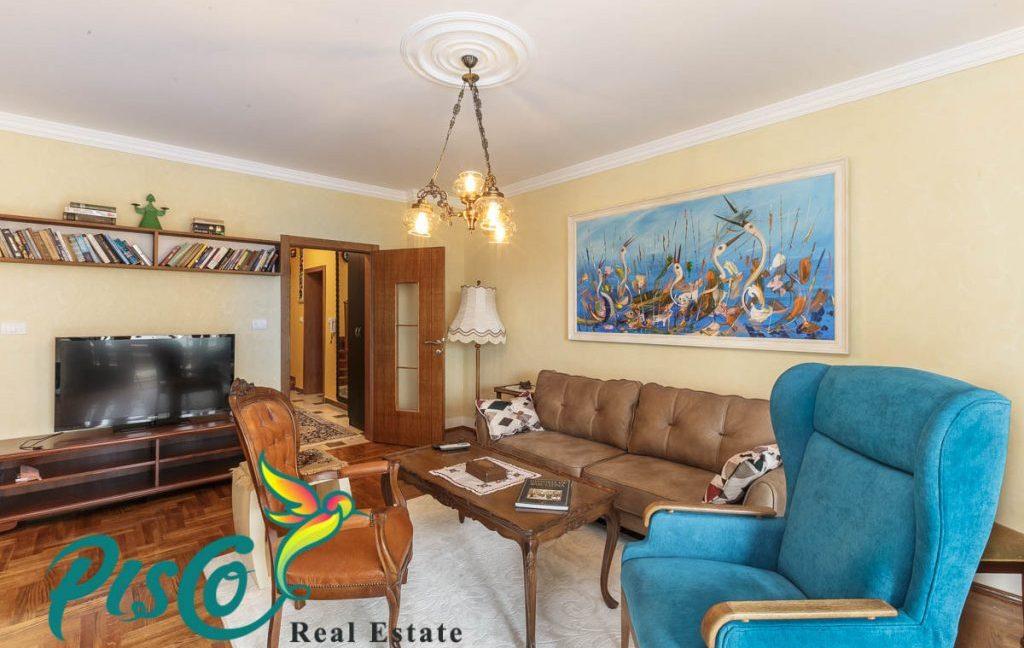Pisco Real Estate-8