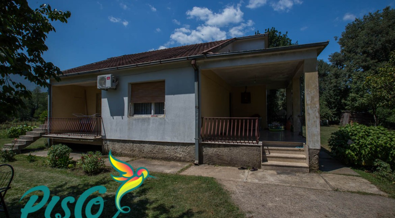 Prodaja placeva Danilovgrad (6)