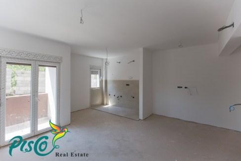 Prodaja stanova Cetinje (1 of 1)