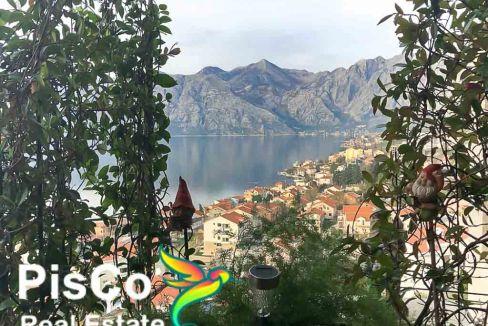 Nekretnine Kotor Crna Gora (15 of 22)