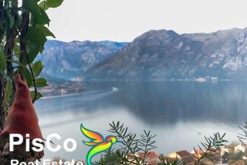 Nekretnine Kotor Crna Gora (17 of 22)