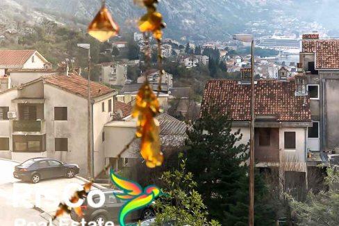 Nekretnine Kotor Crna Gora (3 of 22)