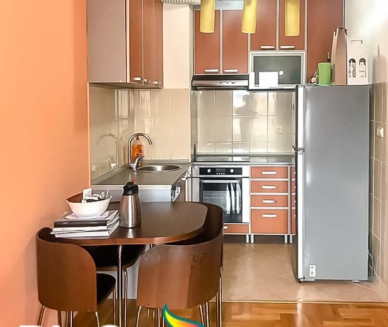 Prodaja stanova Podgorica (2 of 10) (5)