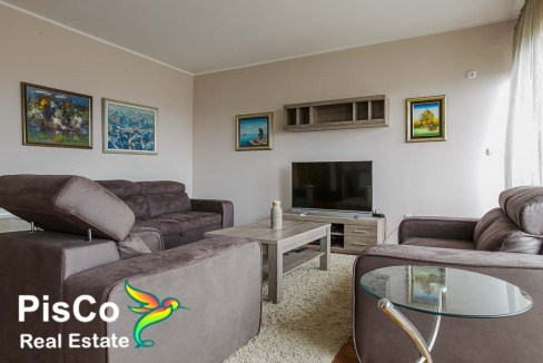 Izdavanje stanova Podgorica-4