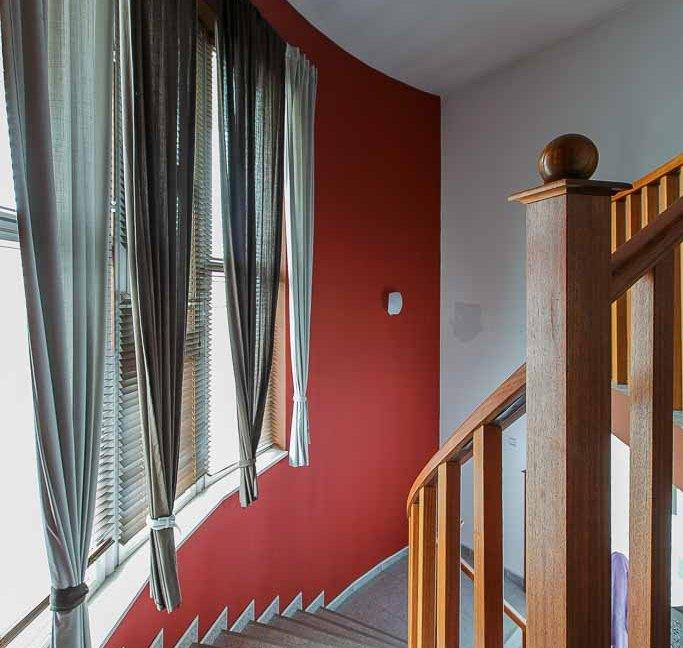 Prodaja kuća Podgorica-13