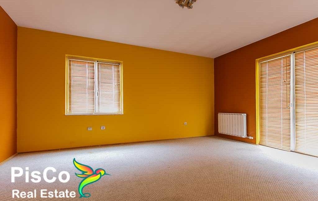 Prodaja kuća Podgorica-8