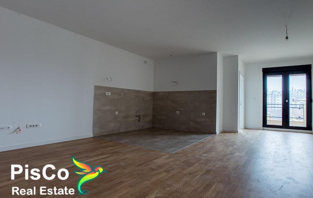 prodaja stanova_-6