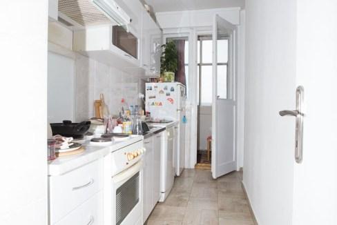 Dvosoban stan kod Gintaša - Prodaja stanova Podgorica-13