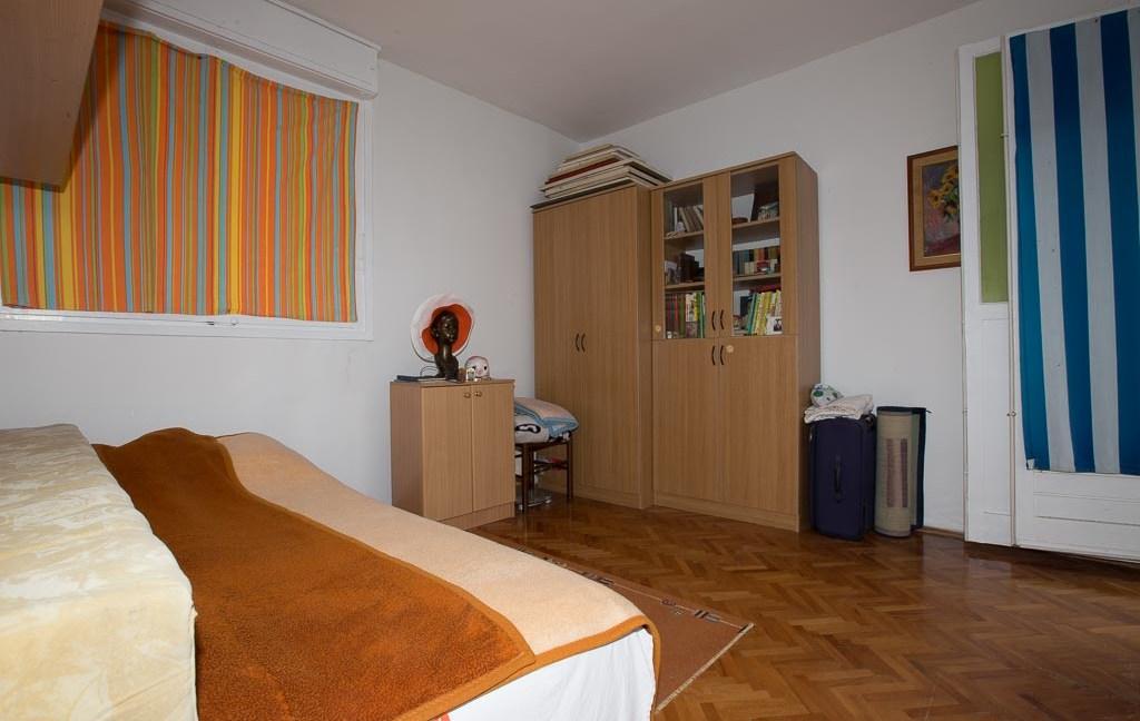 Dvosoban stan kod Gintaša - Prodaja stanova Podgorica-2