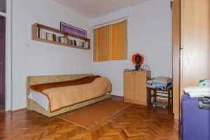 Two bedroom apartment near Gintaša - Apartment sales Podgorica-9
