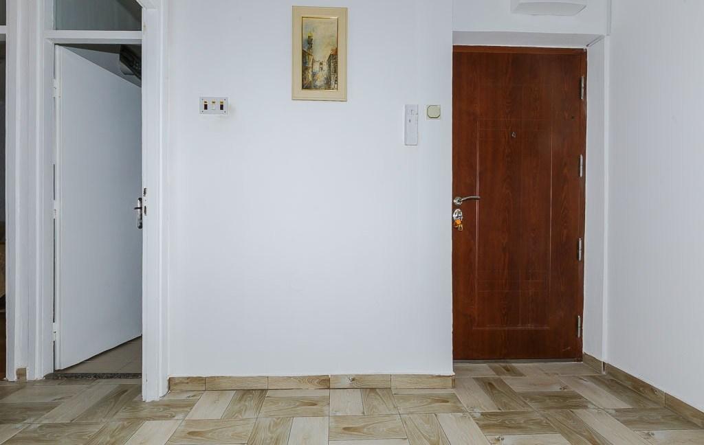 Dvosoban stan kod Gintaša - Prodaja stanova Podgorica-7