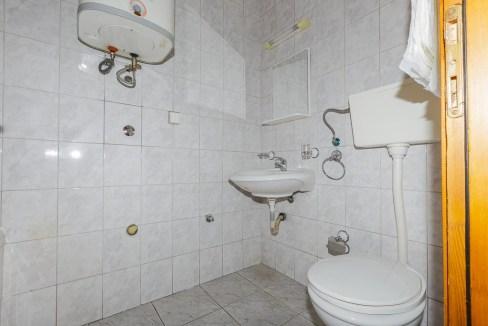 Garsonjera Podgorica - Prodaja stanova-5