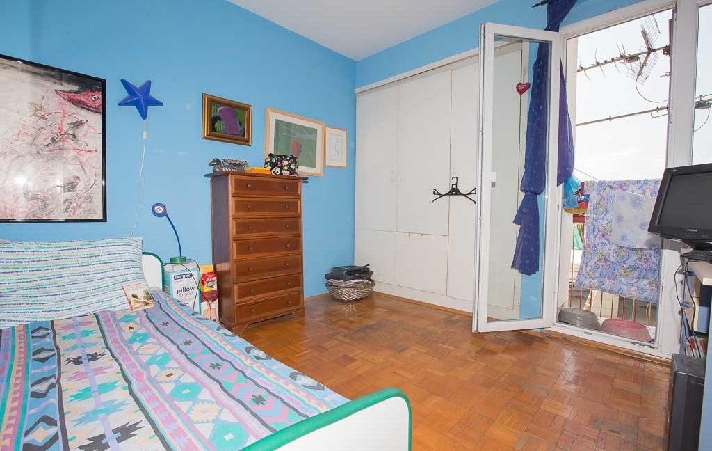 Trosoban stan - Prodaja stanova Podgorica-6