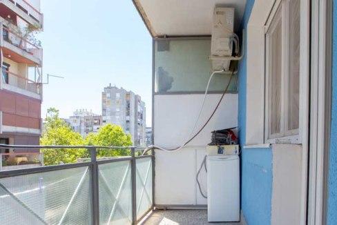 Izdavanje stanova Podgorica-17