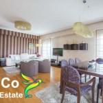 Prodaja: Trosoban Luksuzan stan u centru grada
