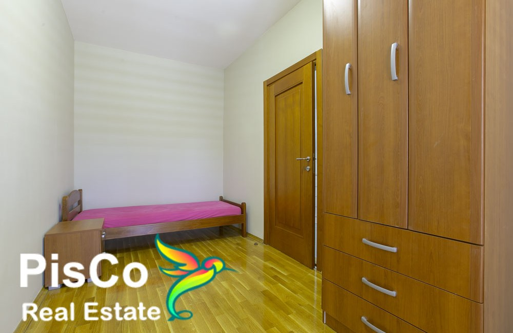 Izdavanje kuća Podgorica-12
