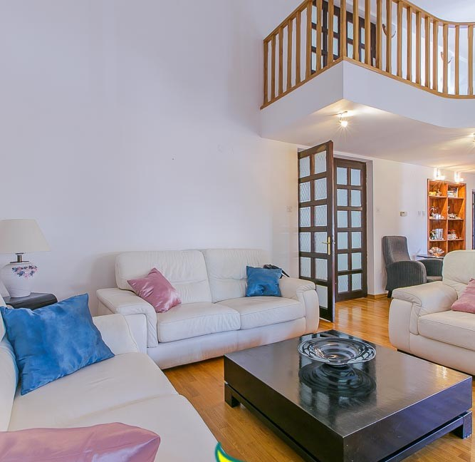 Izdavanje stanova - Podgorica-6