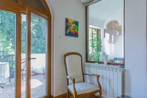 Izdavanje stanova - Podgorica