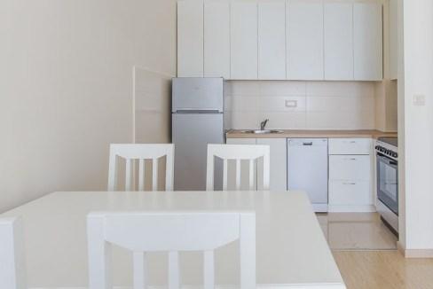 Jednosoba stan - prodaja stanova podgorica - City Kvart-2