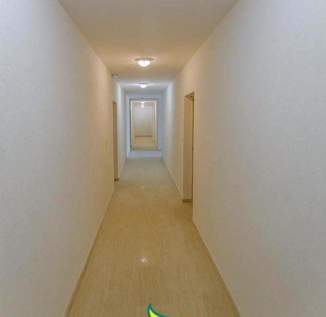 Prodaja stanova - Stari Aerodrom-10