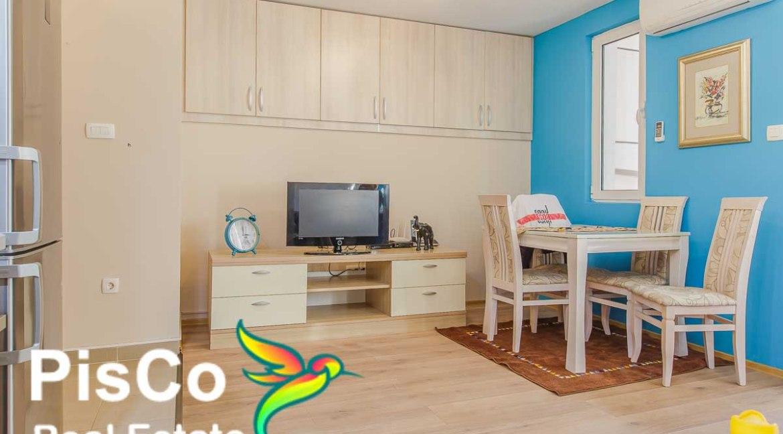 Nekretnine Podgorica - Prodaja stanova-4 - Copy