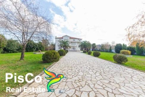 Izdavanje Kuća Podgorica (1 of 3)