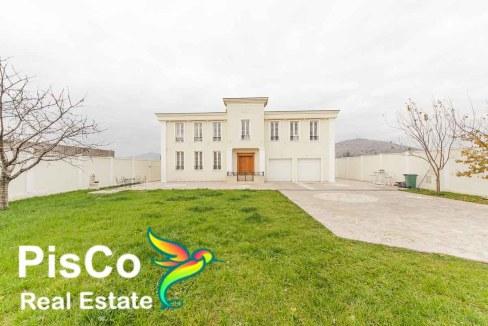 Izdavanje Kuća Podgorica (30)