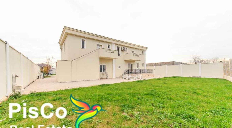 Izdavanje Kuća Podgorica (33)