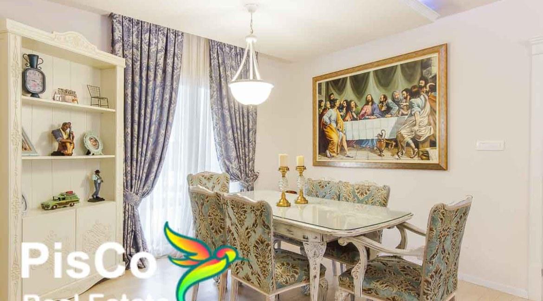 Izdavanje Kuća Podgorica (5)